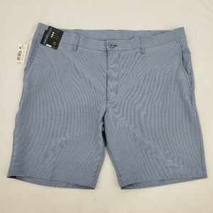 Roundtree & Yorke Performance Shorts Easy C